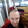 David, 37, г.Комотини