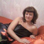 poznakomlyus-s-lesbiyankoy-g-chelyabinsk
