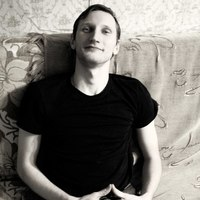 Jarod, 40 лет, Близнецы, Набережные Челны
