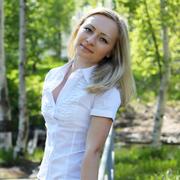 знакомства девушками петрозаводск с