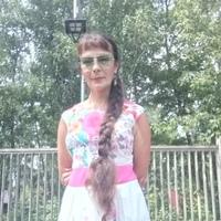 Ирина, 57 лет, Овен, Иркутск