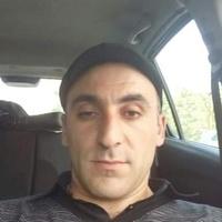 гера, 38 лет, Овен, Монино