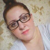 МАРИЯ, 32 года, Дева, Челябинск