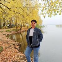 Александра, 43 года, Козерог, Москва
