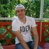 Dmitri, 35, г.Йыгева