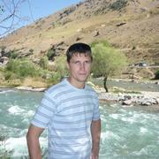 владимир, 35