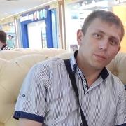 nik_totopolos 34 Мурманск