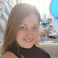 Марго, 42 года, Рак, Москва