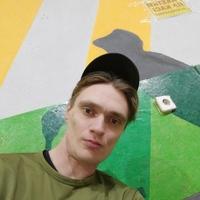 Xandor, 30 лет, Дева, Черкассы