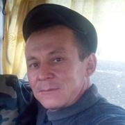 Альфир 40 Киргиз-Мияки