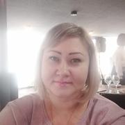 Ольга 39 Новосибирск