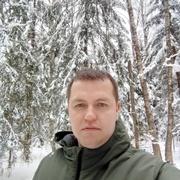 Дмитрий 31 Санкт-Петербург