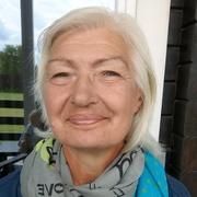 Сайт знакомства для пенсионеров без регистрации бесплатно