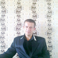 Romik, 45 лет, Лев, Ставрополь