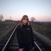 Маришка 18 Ромны