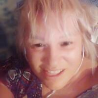 Лора, 45 лет, Дева, Керчь