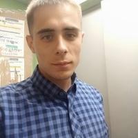 Михаил Крикун, 24 года, Овен, Краснодар