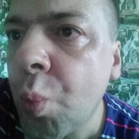 Владимир, 40 лет, Телец, Минск
