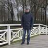 Хоменко, 39, г.Ольборг