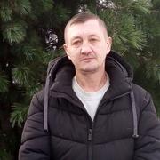 Виталий 45 Томск