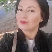 Елена 37 Воронеж
