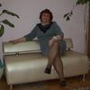 Марина, 52, г.Woldegk