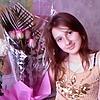 Anna, 28, г.Шанхай