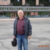 Владимир, 64, г.Батайск
