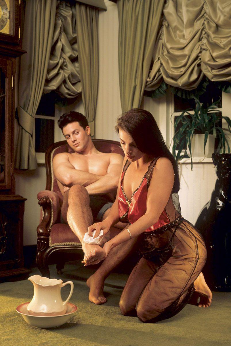 lichnie-pornograficheskie-fotografii-oli