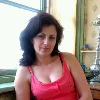 Гаянэ, 46 лет, Козерог, Москва