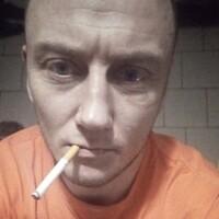 Саша, 32 года, Скорпион, Киев