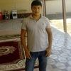 Rustam, 32, г.Мырзакент