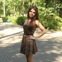 Lika_mokraja, 30 лет, Дева, Сууре-Яани