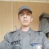 Сергей, 31, г.Бежаницы