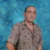 odissey, 48, г.Комотини