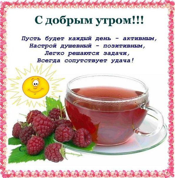 http://f2.mylove.ru/f_1Cu41myFQ3niJw2.jpg