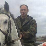 Сергей 45 Кореновск