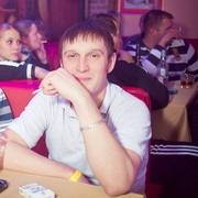 Рустам 42 Екатеринбург