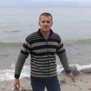 Дмитрий 30 Калининград