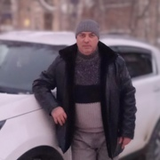 Дмитрий 51 Стерлитамак