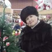 Ирина 58 Омск