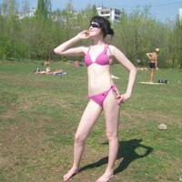 Кристина, 32 года, Рыбы, Самара