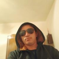 Артур, 32 года, Рак, Львов
