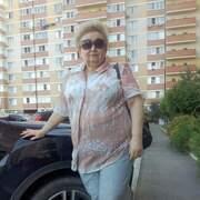 Любовь 61 Краснодар