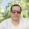 Андрей, 30, г.Кос