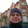 Raymondo3, 55, г.Марибор