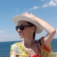 Екатерина, 39 лет, Дева, Москва