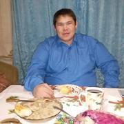 Иван Василич 37 Елизово