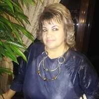 Арина, 48 лет, Лев, Минеральные Воды