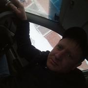 Костик 32 Киров